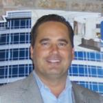Steven R. Bauer