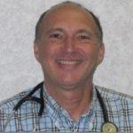 Larry Berman
